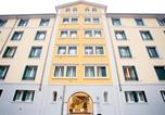 Hôtel Province de Trieste - Residence Rialto-2