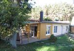 Location vacances Zinnowitz - Kiefernidyll-1