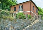 Location vacances Triora - Locazione turistica Casa Serena (Cox100)-2