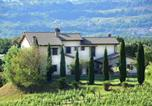 Location vacances  Province de Terni - Il Collicello-1