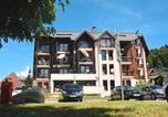 Location vacances Châtillon-sur-Cluses - Résidence Sunotel