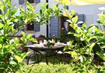 Location vacances Montecchia di Crosara - Villa Faccioli Bosso-3