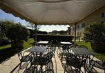 Location vacances San Felice del Benaco - San Felice del Benaco Villa Sleeps 6 Pool Air Con-4