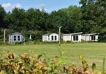 Villages vacances Voorthuizen - Heidepark Veluwschkarakter-2