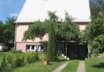 Location vacances Suwałki - Noclegi nad Wigrami-2