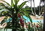 Location vacances Manaus - Amanda Suites-3