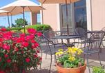 Hôtel Clarksville - Best Western Hopkinsville-1