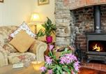 Location vacances Bideford - Elm Cottage, Bideford-3
