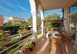 Location vacances Rovinj - Apartments Villa Alexandra-3