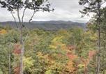 Location vacances Blue Ridge - Lonesome Dove-2