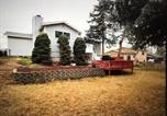 Location vacances Cottonwood Heights - Cozy Just remodeled house near Ski resorts-4