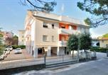 Location vacances Bibione - Condominio Florimar-1