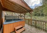 Location vacances Chittenden - Mill Stream House-2