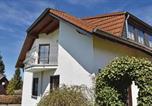 Location vacances Aremberg - Haus Henkes H-1