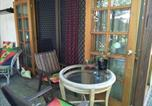 Location vacances Cairns - Homestay at Julie's-3