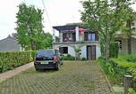 Location vacances Njivice - Apartment Primorska Cesta 14l-1