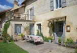 Location vacances Saint-Martin-de-Fressengeas - Les Demoiselles-1