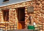 Location vacances  Province d'Asturies - Casa La Pumarada-2