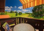 Location vacances Rakovica - Apartments Sabljak-3