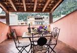 Location vacances  Ville métropolitaine de Palerme - B&B Cinisi Vacanze-3