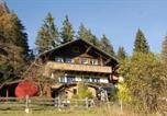Location vacances Ramsau am Dachstein - Sattelberg-1