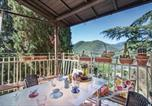 Location vacances Contigliano - Two-Bedroom Holiday Home in Piediluco-4