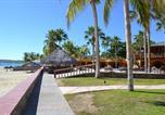Hôtel La Paz - Hotel Playa Del Sol-2
