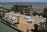 Location vacances Caorle - Residence Cristoforo Colombo-3