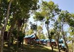 Location vacances Ko Libong - Koh Mook Happy Bungalow-2