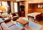 Location vacances Pied des pistes La Rosière - Apartment Superbe appartement 3 pièces cabine pour 8 personnes situé à val d'isère, skis aux pieds et à 500m du centre du village, navettes gratuites au pied de la résidence 14-1