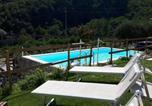 Location vacances Ligurie - Peq Agri-Resort Tovo-2