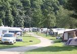 Camping Luxembourg - Camping Kautenbach-4