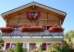 Location vacances Eischoll - Chalet Hanny-2