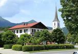 Hôtel Reit im Winkl - Gasthof Prinzregent Superior-1
