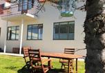 Location vacances  Islande - Solgardur Apartments-2
