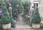 Location vacances Stroud - Dove Cottage-3