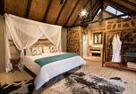 Location vacances  Zimbabwe - Masuwe Lodge-1