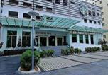 Location vacances George Town - Mansion One Suites - Two Bedrooms Suites-4
