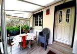 Location vacances Truyes - Large charming house 6 pers. very calm.-2