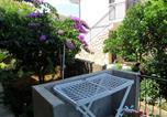 Location vacances Split-Dalmatia - Apartment Marissa - Sandy Beach!-2