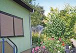 Location vacances Trusetal - Apartment Bad Liebenstein Ot St. Kirchberg-2