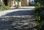 Location vacances  Province de Macerata - Casale San Martino Agriturismo Bio-4