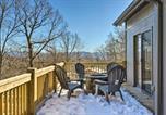 Location vacances Harrisonburg - Massanutten Resort Home with Deck and Mtn Views!-1