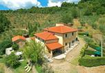 Location vacances Terranuova Bracciolini - Podere Casarotta-2