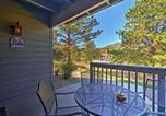 Location vacances Estes Park - Downtown Elk Run Retreat, Walk to Adventure Park!-3