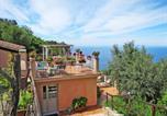 Location vacances Isola del Giglio - Locazione Turistica Teura - Mto380-1