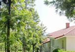 Hôtel Ooty - Leisure Vacations Palve Sugavasam-4