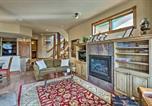 Location vacances Breckenridge - Beautiful Breck Retreat with Mountain Views!-4