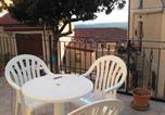 Location vacances  Province de Cosenza - Casa Gorizia-2