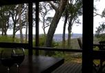 Location vacances Wentworth Falls - Canyon Cottage-1